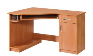 Office table F8010