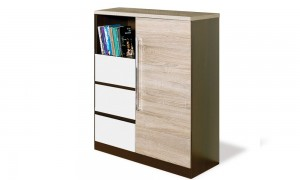 Chest of drawers C4428