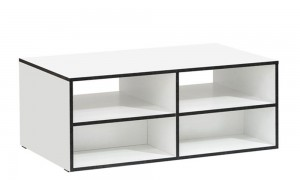 Coffee table T3532