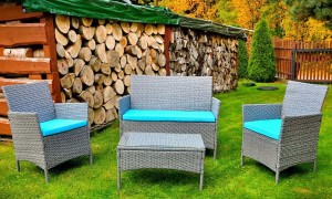 Garden furniture set G8601
