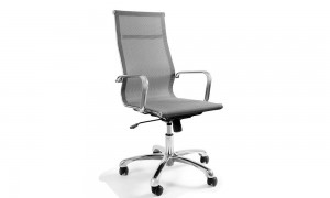 Office chair F8324
