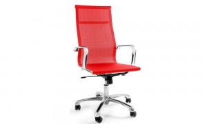 Office chair F8325