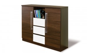 Chest of drawers C4425
