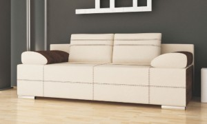 Sofa bed S1021