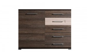 Chest of drawers C4402