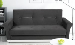 Sofa bed S1023