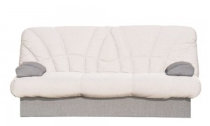 Sofa bed S1030