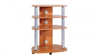 TV stand 68x92 cm