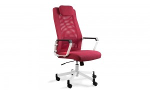 Office chair F8328