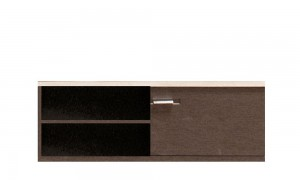 TV stand T4004