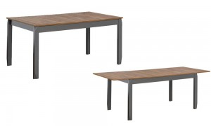 Dining table T5316