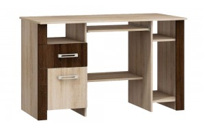 Office table F8012