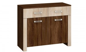 Chest of drawers C4470