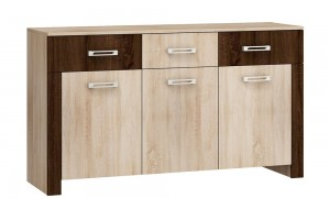 Chest of drawers C4471