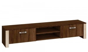 TV stand 200x44 cm