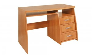 Office table F8013