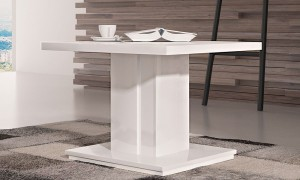 Coffee table T3513