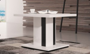 Coffee table T3514