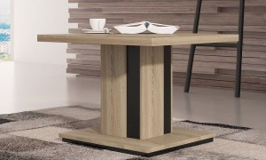 Coffee table T3515