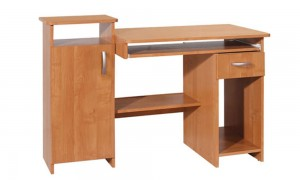 Office table F8017
