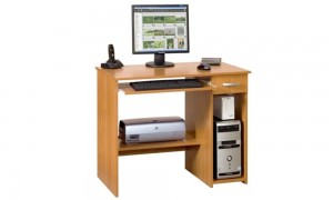 Office table F8018