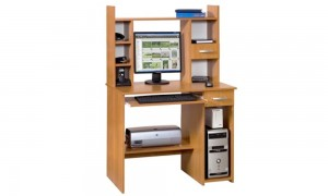 Office table F8019