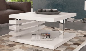 Coffee table T3516