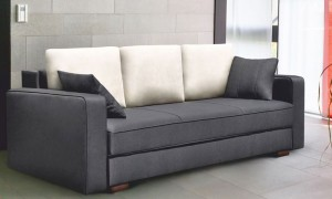 Sofa bed S1033