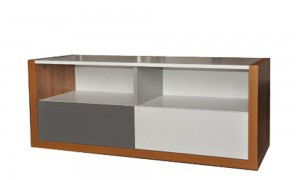 TV stand T4015