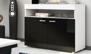 Chest of drawers C4473