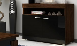 Chest of drawers C4474