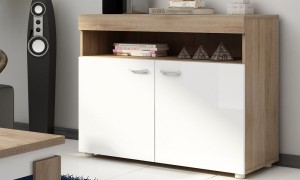 Chest of drawers C4475
