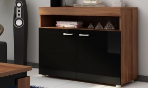 Chest of drawers C4476