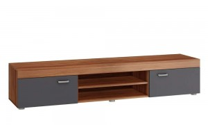 TV stand 200x47 cm