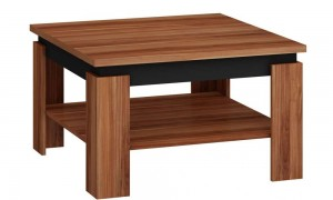 Coffee table 80x80 cm