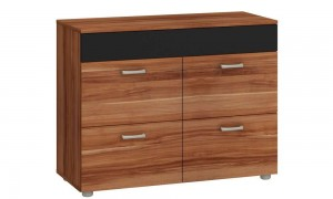 Chest of drawers 96x75 cm
