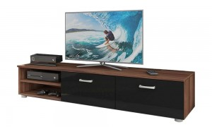 TV stand 144x40 cm