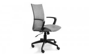 Office chair F8330