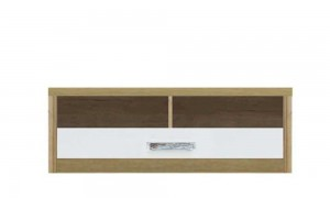 TV stand T4005