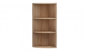 Kitchen wall shelf 30x33 cm