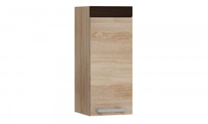 Kitchen wall cupboard 30x34 cm