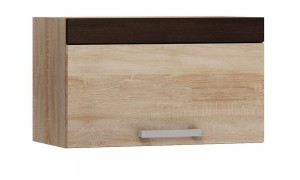 Kitchen wall cupboard 60x34 cm