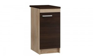 Kitchen cupboard 40x55 cm