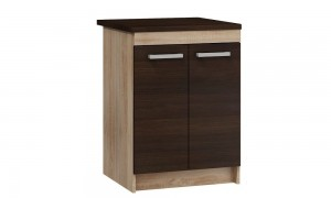 Kitchen cupboard 60x55 cm