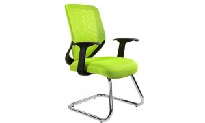 Office chair F8334