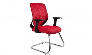 Office chair F8337