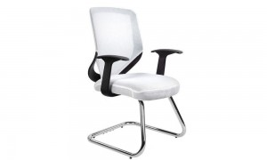 Office chair F8339