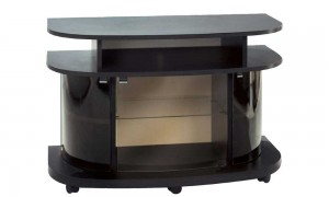 TV stand 98x63 cm