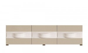TV stand T4006