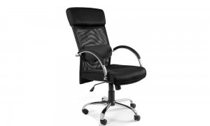 Office chair F8340